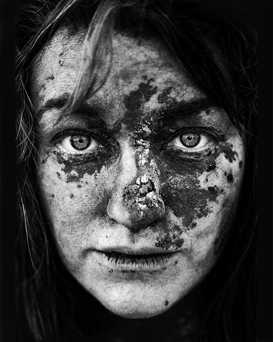 Portrait_Week22